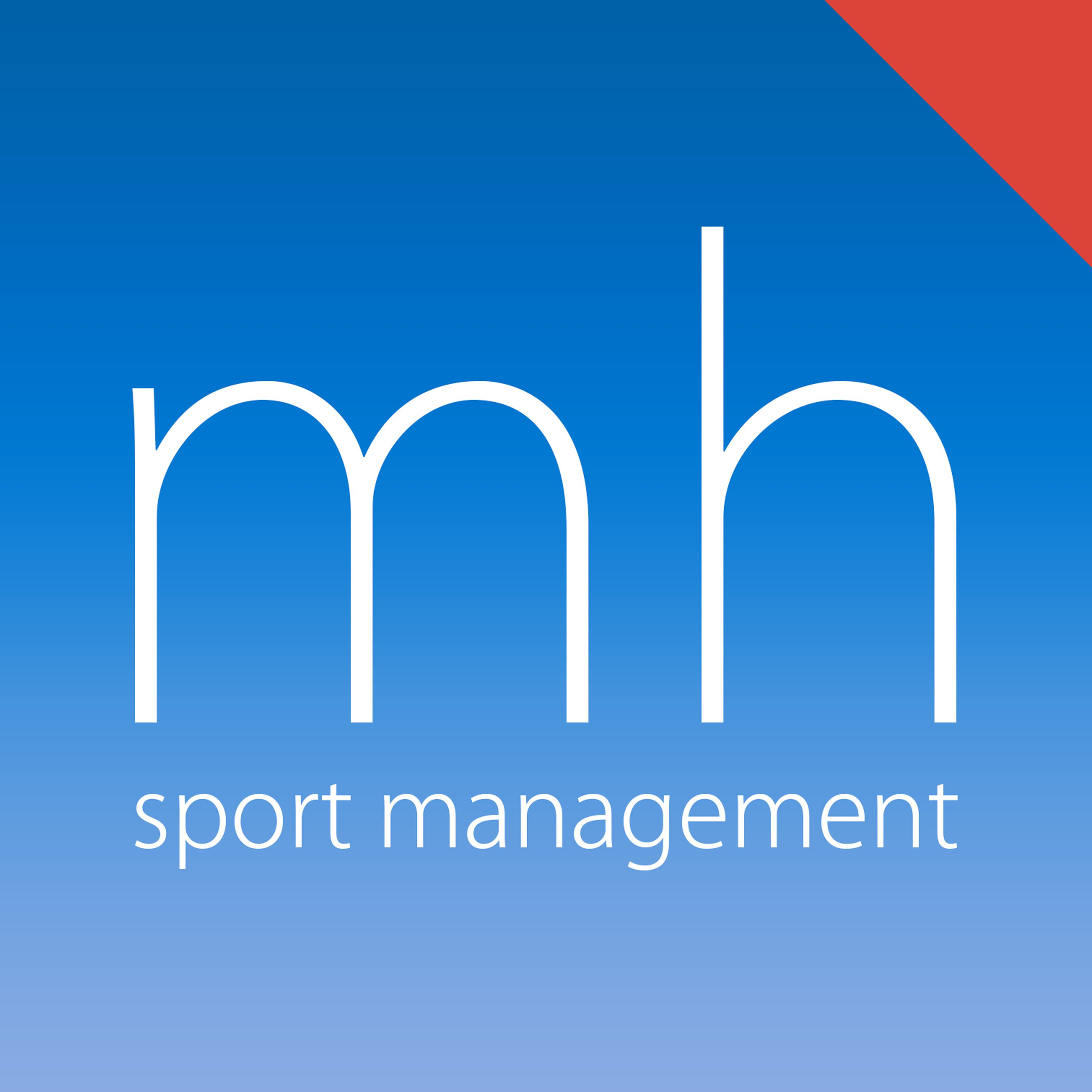 MH Sport Management